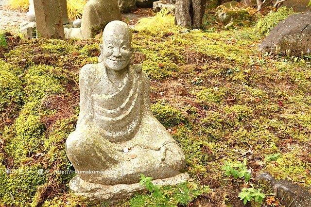 箱根長安寺-A1700