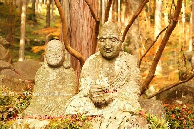 箱根長安寺-A1739