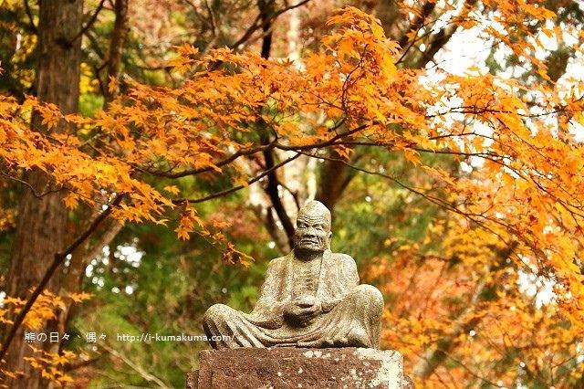 箱根長安寺-A2124