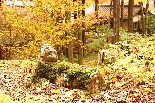 箱根長安寺-A1903