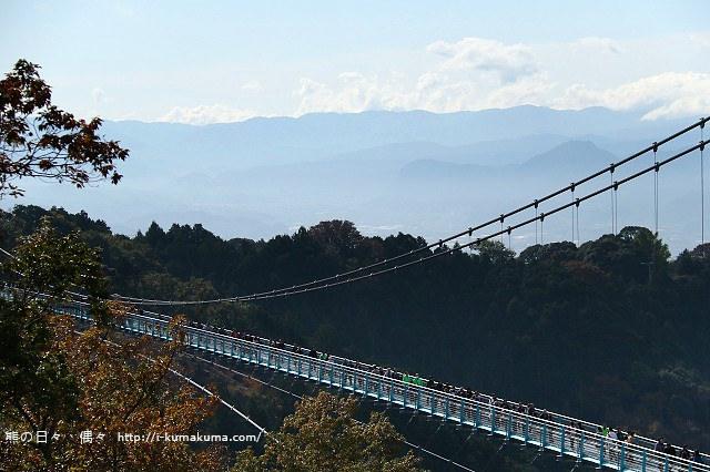 三島大吊橋(skyWalk)-K24A6558