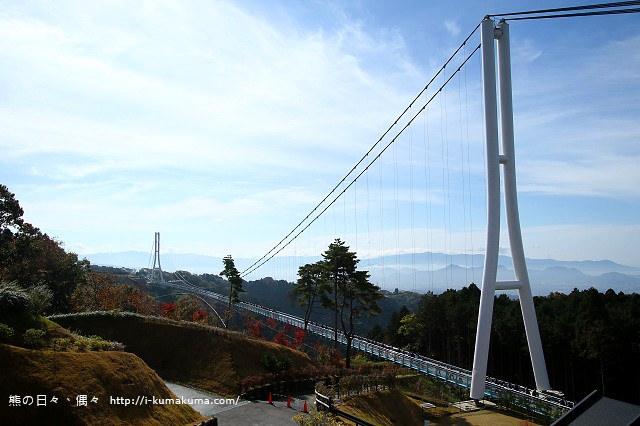 三島大吊橋(skyWalk)-K24A6608