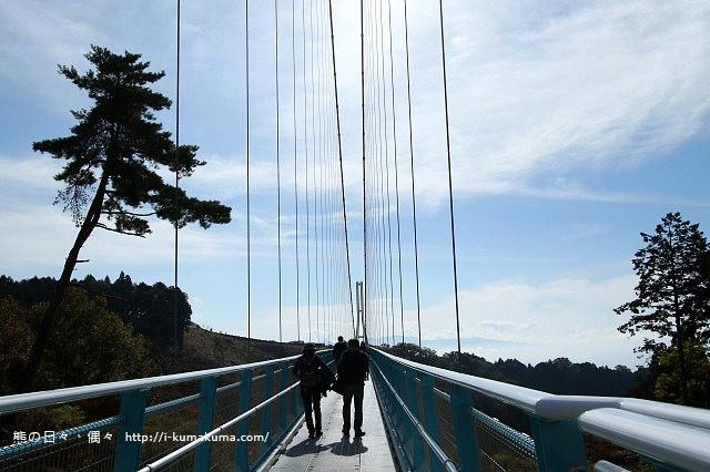 三島大吊橋(skyWalk)-K24A6657