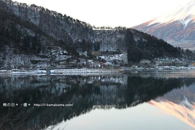 河口湖風之露台KUKUNA-IMG_0061
