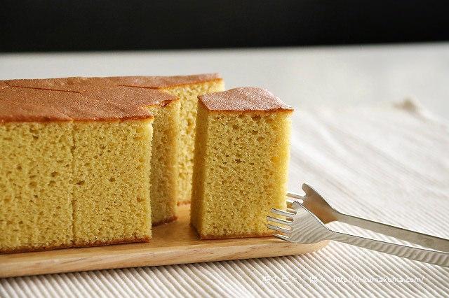 微熱山丘彌月蛋糕禮盒-K24A8191