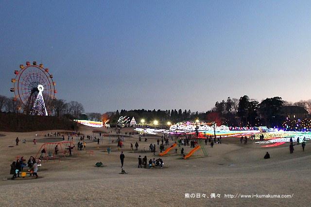 東京德國村-IMG_8245