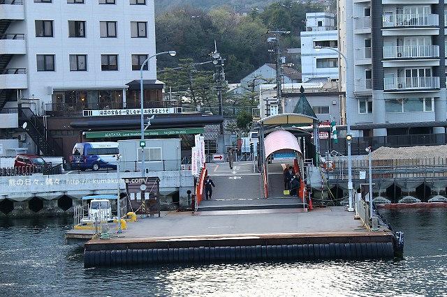 廣島嚴島神社-K24A5298
