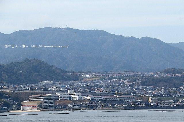 廣島嚴島神社-K24A4632
