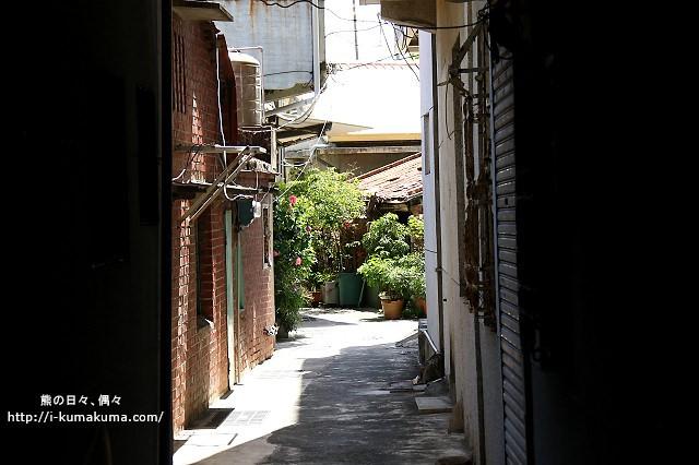台南喜樹老街-K24A0222