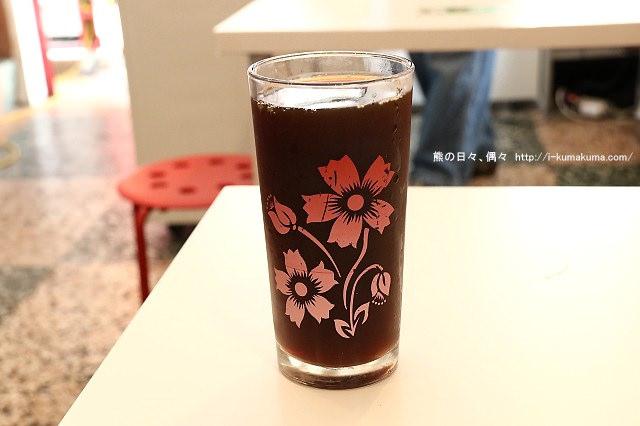 台南無聊郎懷舊冰品冷飲-K24A8431