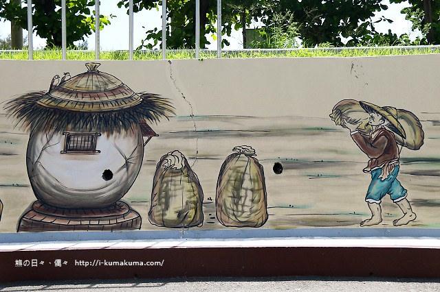 台南喜樹老街-K24A0291
