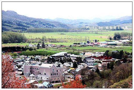 瀧上芝櫻公園-18