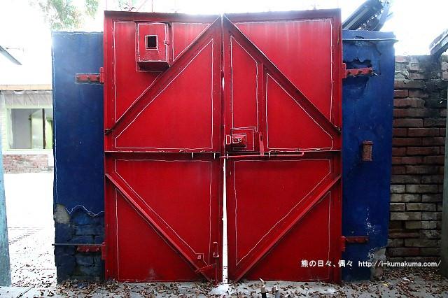 台南藍晒圖文創園區-K24A8081