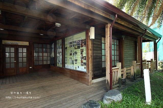 台南安平土文化館-K24A9083
