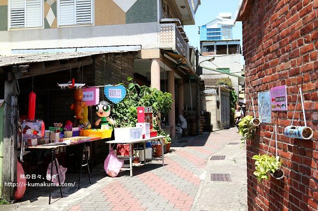 台南喜樹老街-K24A0144