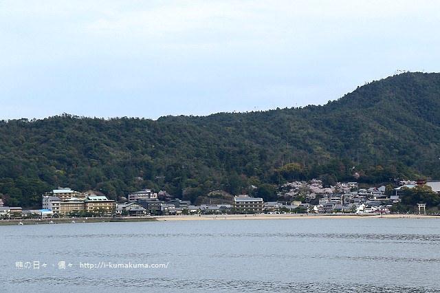 廣島嚴島神社-K24A4543