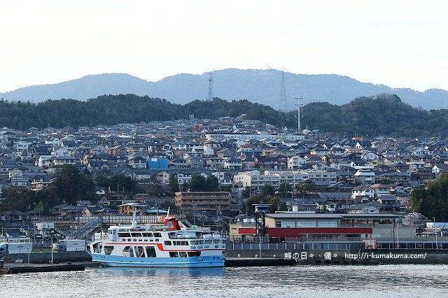 廣島嚴島神社-K24A5296