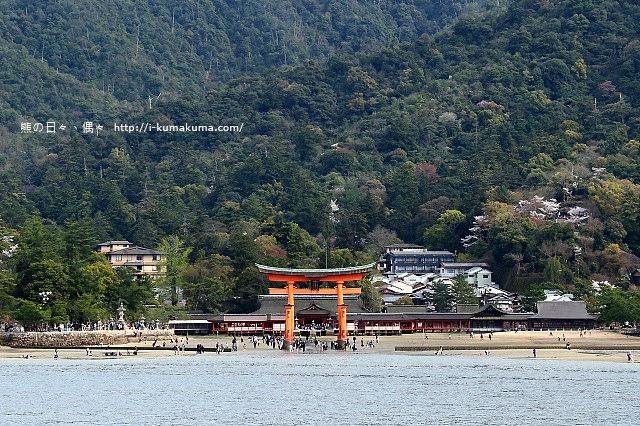 廣島嚴島神社-K24A4560