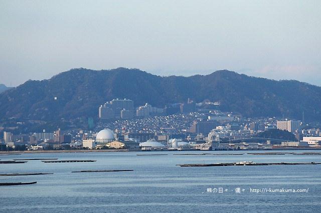 廣島嚴島神社-K24A5286