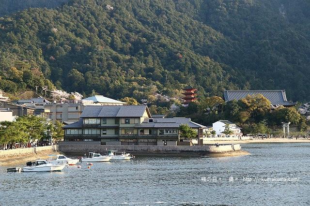 廣島嚴島神社-K24A5197