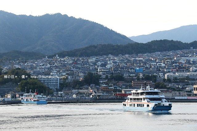 廣島嚴島神社-K24A5283