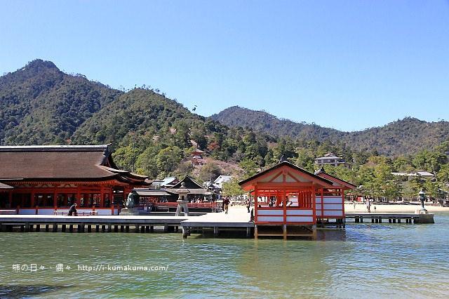 廣島嚴島神社-IMG_6773