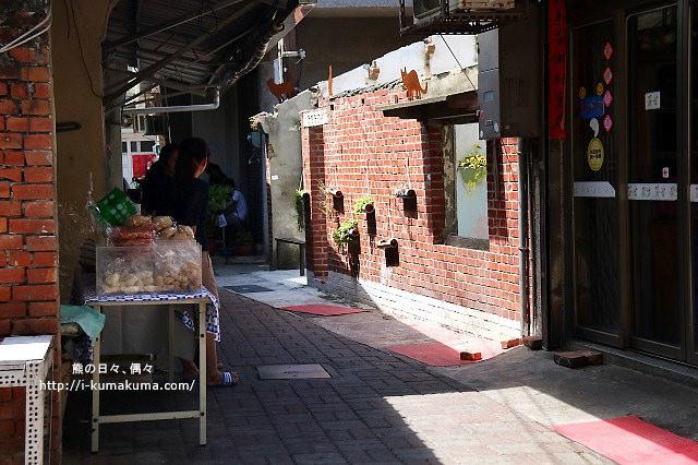 台南喜樹老街-K24A0224