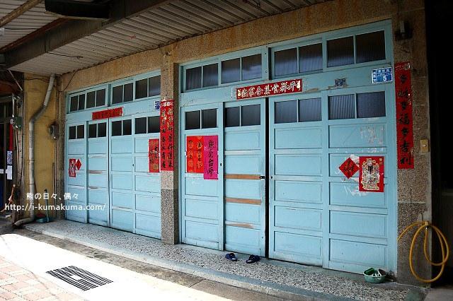 台南喜樹老街-K24A0223