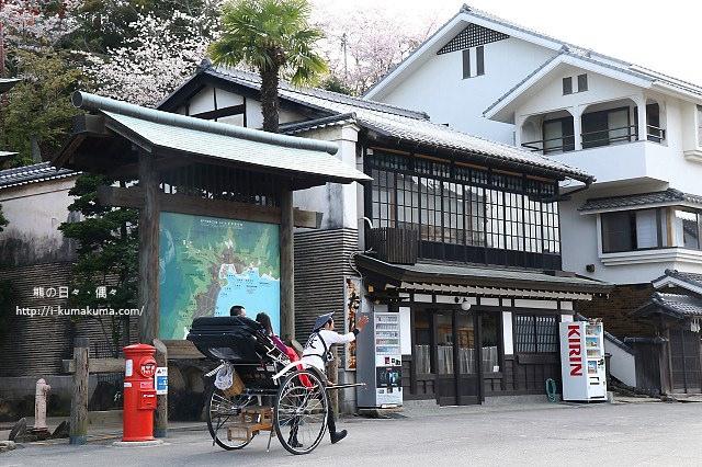 廣島嚴島神社-K24A4875