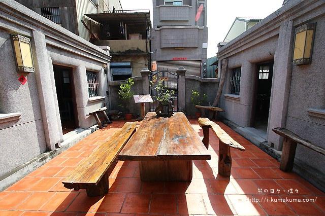 台南安平蜜餞物產館(番王伯)-K24A9300