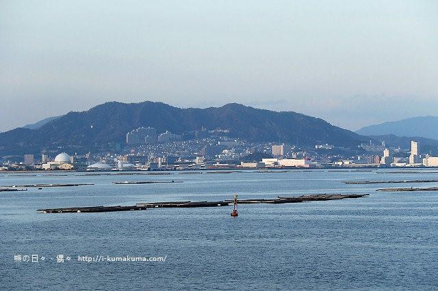 廣島嚴島神社-K24A5274