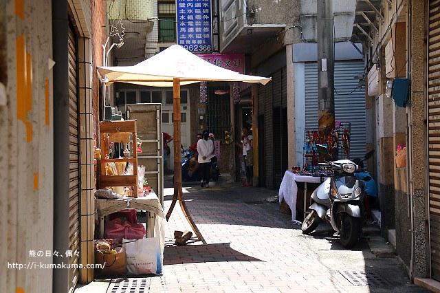 台南喜樹老街-K24A0236