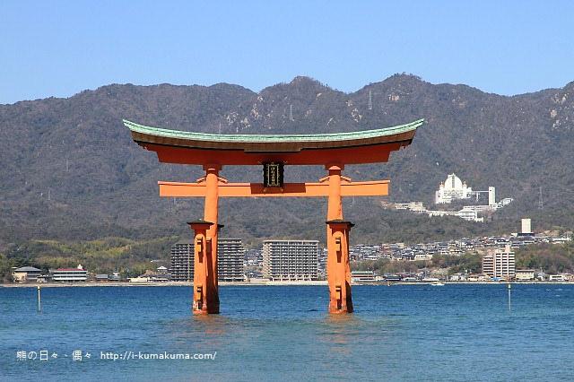 廣島嚴島神社-IMG_6874