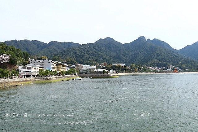 廣島嚴島神社-K24A4626