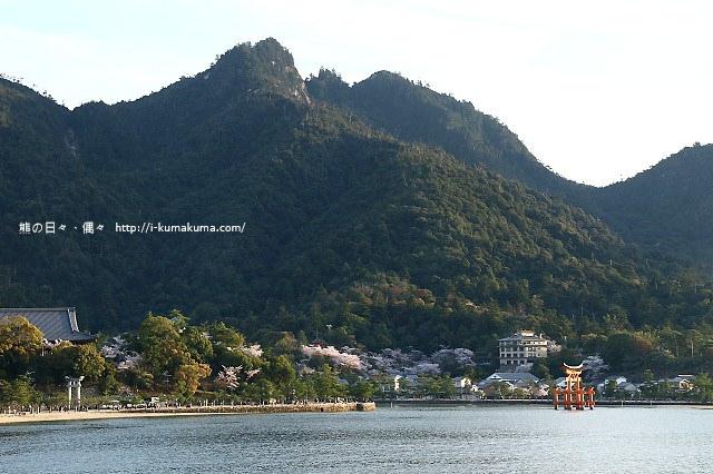 廣島嚴島神社-K24A5208