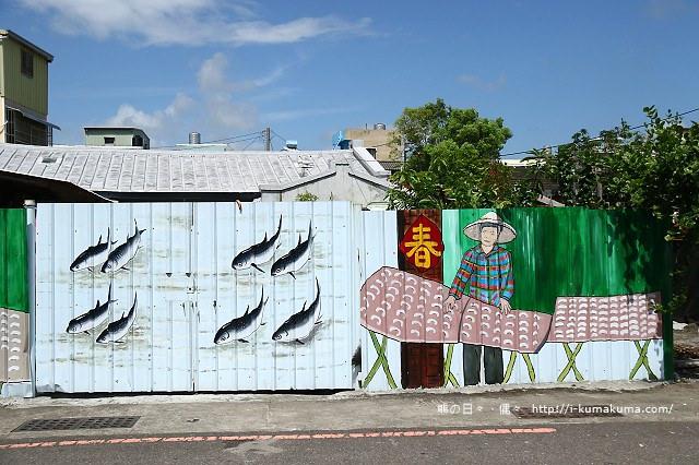 台南喜樹老街-K24A0295