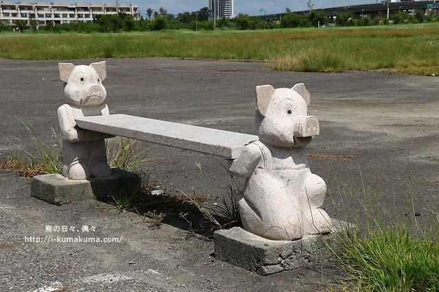 台南喜樹老街-K24A0281