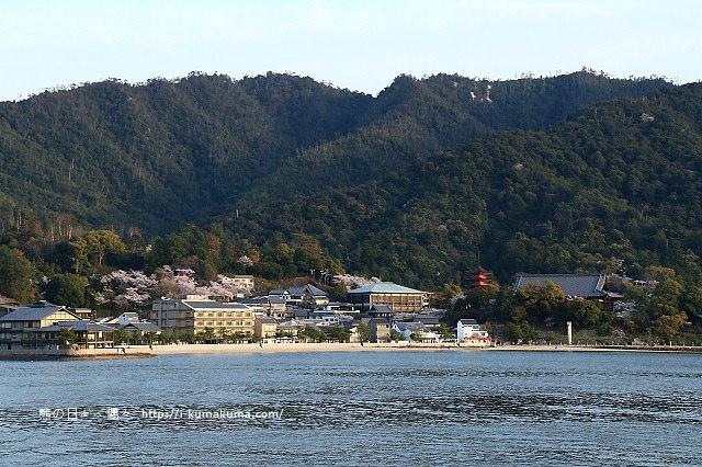 廣島嚴島神社-K24A5235