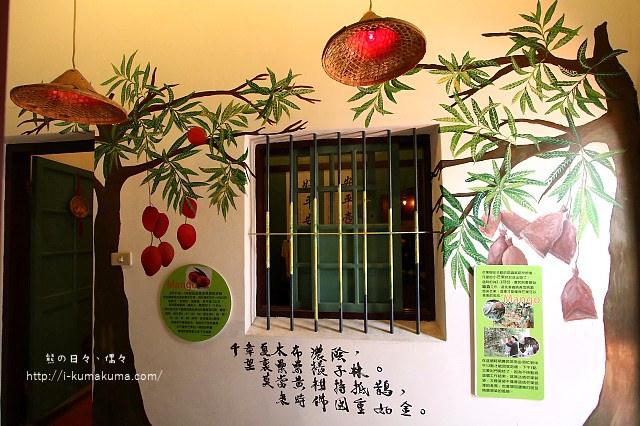 台南安平蜜餞物產館(番王伯)-K24A9287