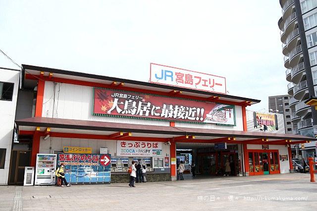 廣島嚴島神社-K24A4470