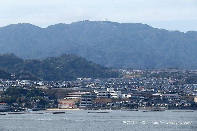 廣島嚴島神社-K24A4630