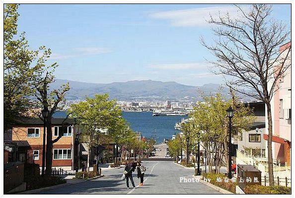 函館-15