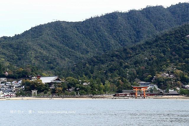 廣島嚴島神社-K24A4552