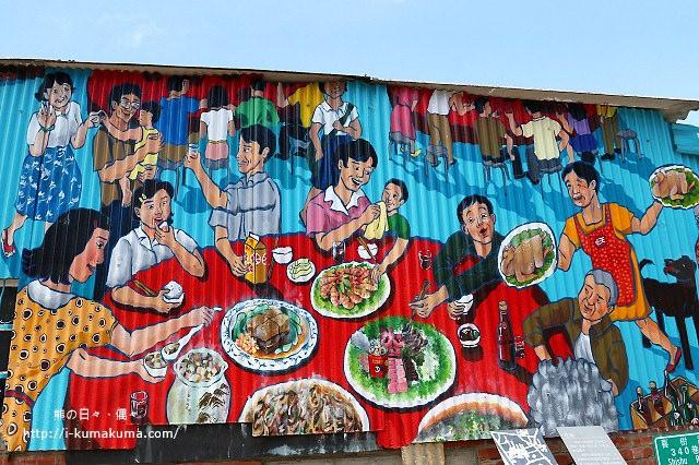 台南喜樹老街-K24A0011