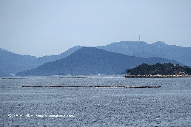 廣島嚴島神社-K24A4510