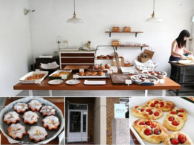 小花麵包店-K24A3278