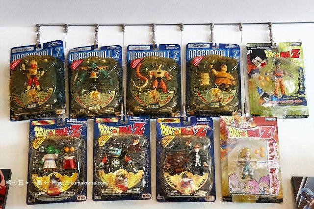 南台灣玩具藏家聯合大展-K24A4220