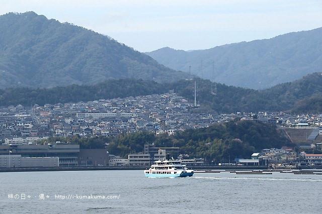 廣島嚴島神社-K24A4631