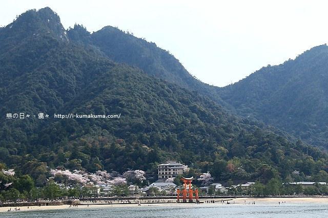 廣島嚴島神社-K24A4618
