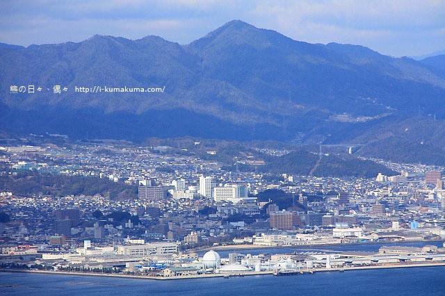 廣島嚴島神社-IMG_7081